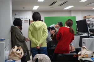 2015-10-29_153800