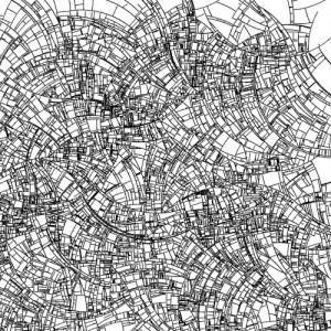 city_gray